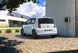Skoda iV : Superb hybride rechargeable et Citigo électrique #7