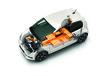 Skoda iV : Superb hybride rechargeable et Citigo électrique #8