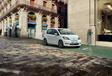 Skoda iV : Superb hybride rechargeable et Citigo électrique #5