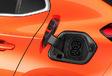 Opel Corsa : la sixième génération officialisée #8