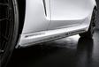 München maakt de BMW M8 nog een tikkeltje strakker #4