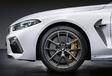 München maakt de BMW M8 nog een tikkeltje strakker #3