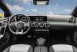 Mercedes-AMG CLA 35 4Matic: ook als Shooting Brake #7