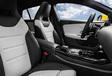 Mercedes-AMG CLA 35 4Matic: ook als Shooting Brake #8