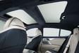 BMW Série 8 : aussi en Gran Coupé #10