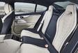 BMW Série 8 : aussi en Gran Coupé #11