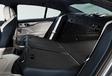 BMW Série 8 : aussi en Gran Coupé #12