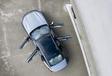 BMW Série 8 : aussi en Gran Coupé #3