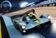 Aston Martin Valkyrie doet mee aan Le Mans 2021! - UPDATE