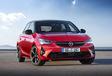 Nieuwe Opel Corsa tankt benzine, diesel of stroom #2