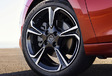 Nieuwe Opel Corsa tankt benzine, diesel of stroom #5
