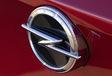 Nieuwe Opel Corsa tankt benzine, diesel of stroom #6