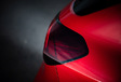 Nieuwe Opel Corsa tankt benzine, diesel of stroom #7