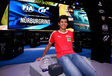 Gran Turismo: Igor Fraga wint weer op World Tour Nürburgring