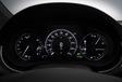 Opel Astra : petit lifting et nouveaux moteurs #7