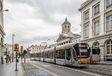 Mobilité à Bruxelles : donnez votre avis #2