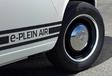 Renault e-Plein Air: elektrische 4L #7
