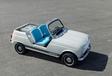 Renault e-Plein Air: elektrische 4L #2