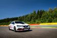 Renault Mégane RS Trophy-R: ronderecord op Spa #3