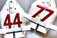 F1: De Zilverpijlen zijn… wit in Hockenheim #3