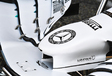 F1: De Zilverpijlen zijn… wit in Hockenheim #1