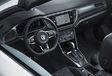 Volkswagen T-Roc cabriolet : nouvelle (petite) niche #9