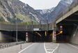 Série d'été 2019 – Le Tunnel du Gothard #1