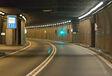 Série d'été 2019 – Le Tunnel du Gothard #2