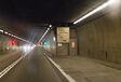 Série d'été 2019 – Le Tunnel du Gothard #3