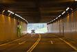 Série d'été 2019 – Le Tunnel du Gothard #5