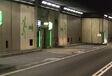 Série d'été 2019 – Le Tunnel du Gothard #6