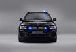 BMW X5 Protection VR6 beschermt je tegen 15 kilo TNT #2