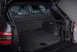BMW X5 Protection VR6 beschermt je tegen 15 kilo TNT #6