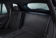 BMW X5 Protection VR6 beschermt je tegen 15 kilo TNT #7