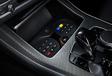 BMW X5 Protection VR6 beschermt je tegen 15 kilo TNT #8