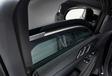 BMW X5 Protection VR6 beschermt je tegen 15 kilo TNT #9