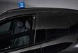 BMW X5 Protection VR6 beschermt je tegen 15 kilo TNT #10