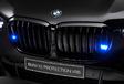 BMW X5 Protection VR6 beschermt je tegen 15 kilo TNT #11