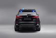 BMW X5 Protection VR6 beschermt je tegen 15 kilo TNT #5