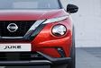 Nissan Juke : la 2e génération dévoilée #4