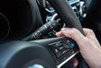 Nissan Juke : la 2e génération dévoilée #5