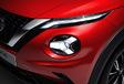 Nissan Juke : la 2e génération dévoilée #13