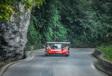 De Volkswagen ID.R overwint de Chinese Pikes Peak #4