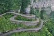 De Volkswagen ID.R overwint de Chinese Pikes Peak #6