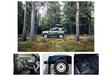 Land Rover Defender : en fuite sur Instagram! #2