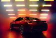 Concept 4 gaat nieuwe BMW 4 Reeks vooraf #11