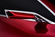 Concept 4 gaat nieuwe BMW 4 Reeks vooraf #8