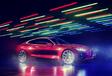 Concept 4 gaat nieuwe BMW 4 Reeks vooraf #13