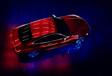 Concept 4 gaat nieuwe BMW 4 Reeks vooraf #12