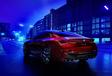 Concept 4 gaat nieuwe BMW 4 Reeks vooraf #14